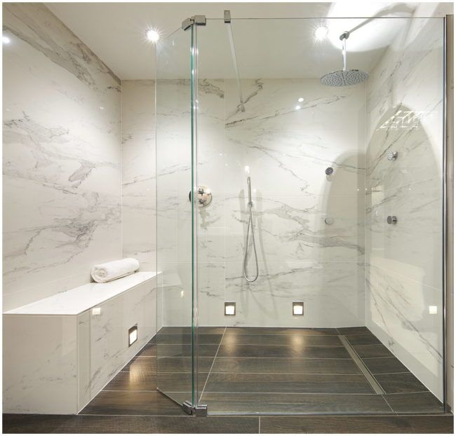 Ideas, formulas and abbreviations for Luxury Bathroom ...