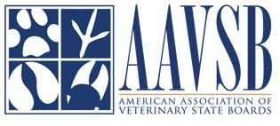 Licensing Boards For Veterinary Medicine | AAVSB - American Association of Veterinary State Boards