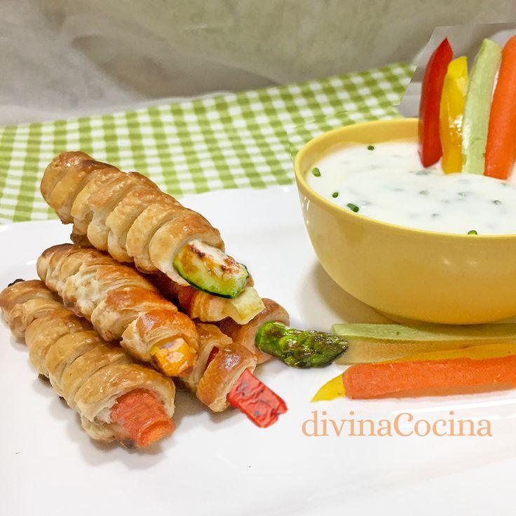 Recetas vegetarianas fáciles y rápidas con ingredientes sencillos. Recetas fáciles que siempre salen bien. Recetas sencillas para alegrarte la vida.