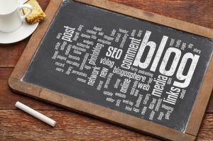 STAY INFORMED - ELENA 1969 - BETTER TOGETHER!: 20 Free Tools to Help You Write Blog Posts Faster ...
