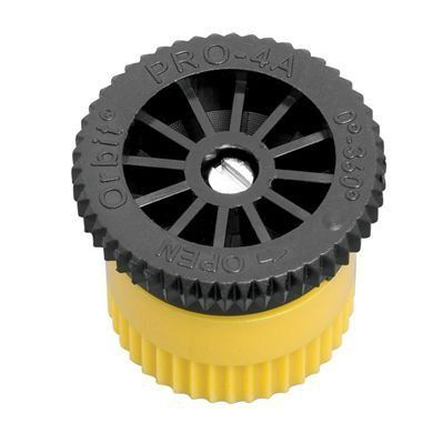 Orbit Irrigation Products Nozzle Adjustable Pattern 10Ft 53582 >>> More info could be found at the image url.
