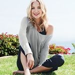 Why Kate Hudson's New Athletic Line Is So Hot Right Now