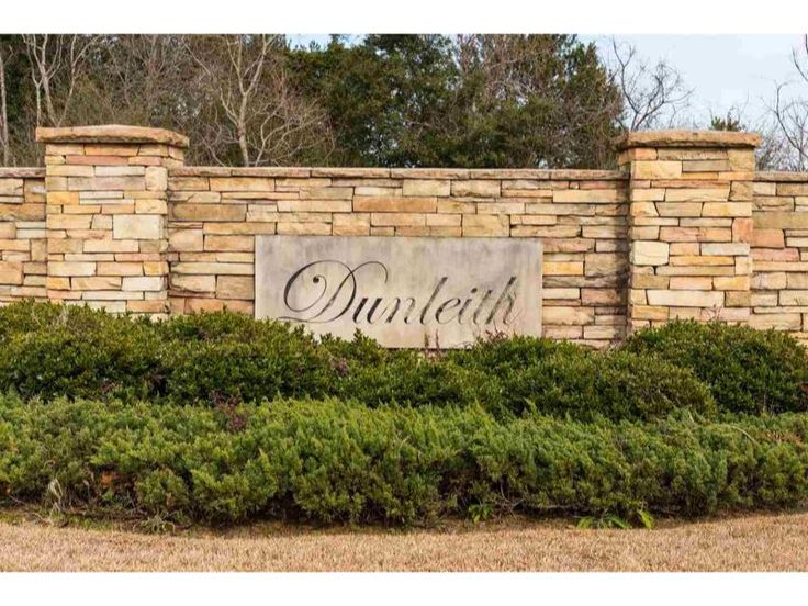 homes for sale in cantonment fl 32533