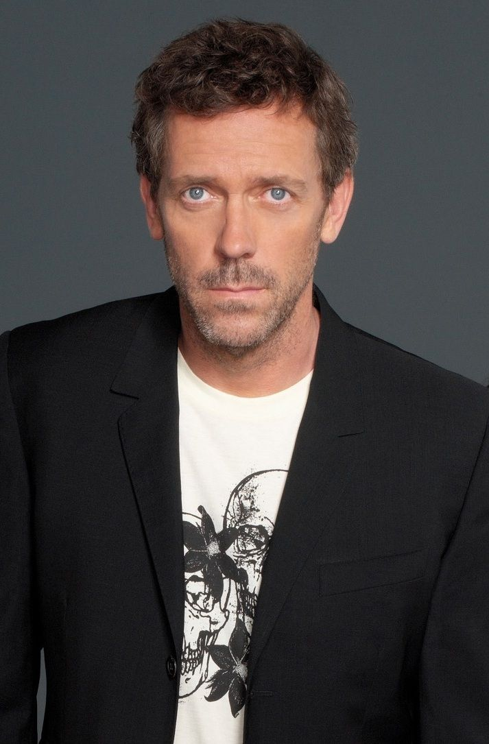 104 best images about Hugh Laurie...talented and sexy! on ...