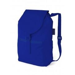 Kobalt Mavisi Baggu Çanta  - #tasarim #tarz #mavi #rengi #moda #hediye #ozel #nishmoda #blue #colored #design #designer #fashion #trend #gift