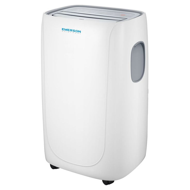 Best 25 10000 Btu Air Conditioner Ideas On Pinterest