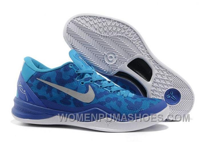 http://www.womenpumashoes.com/men-nike-zoom-kobe-8-basketball-shoes-low-263-for-sale-44zqp.html MEN NIKE ZOOM KOBE 8 BASKETBALL SHOES LOW 263 FOR SALE 44ZQP Only $63.32 , Free Shipping!