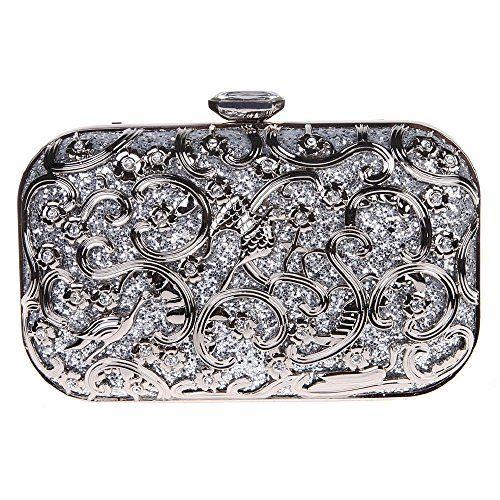Fawziya Bird Purses And Handbags For Women Bags Online Shopping Fashion-Blue: Handbags: Amazon.com