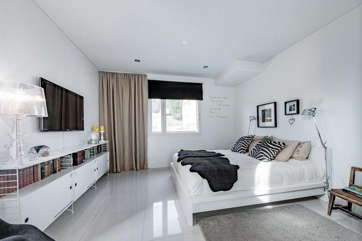 Myydään Paritalo 5 huonetta - Helsinki Marjaniemi Kunnallisneuvoksentie 5 A 2 - Etuovi.com 7690466