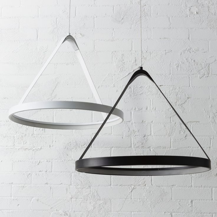 """Target Lighting Fixtures: Here's Everything From The Target """"Modern By Dwell"""