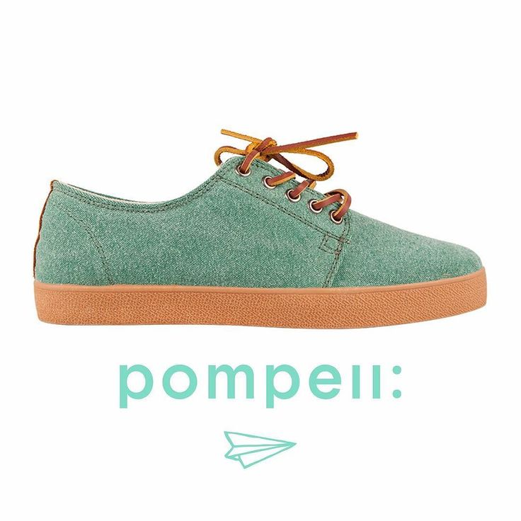 Back In The Fin' Game.  Re-Stock.  #pompeiibrand by pompeiibrand