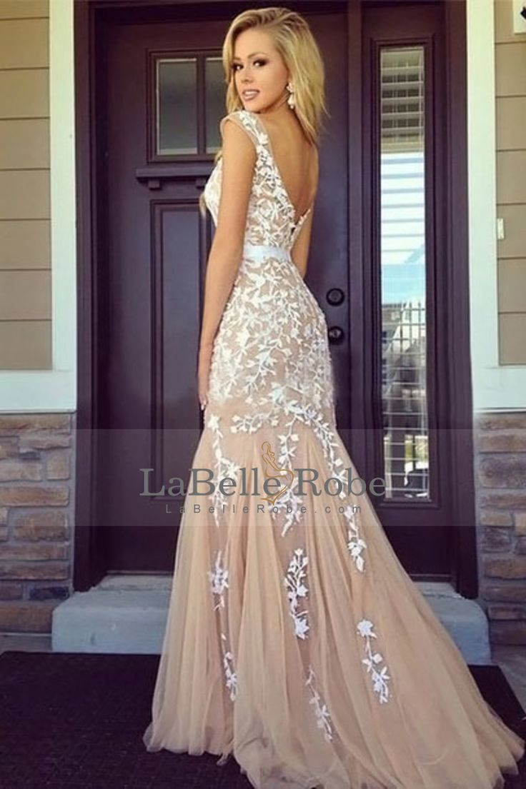26 best prom images on pinterest | hairstyles, graduation and