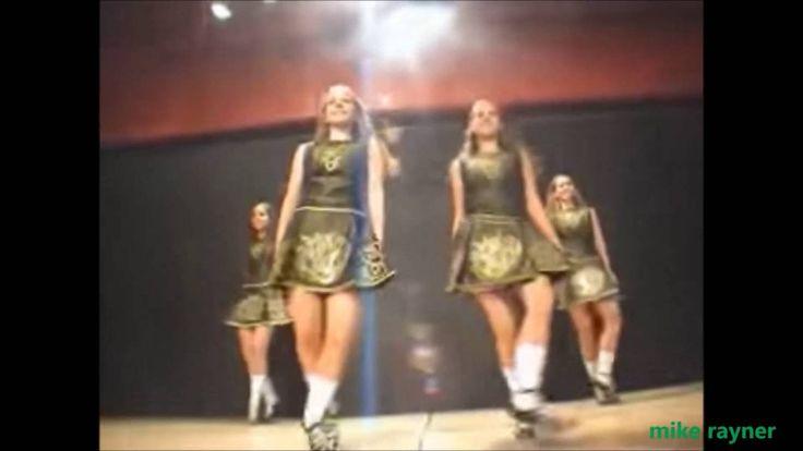 best irish folk songs Galway Girl, Top celtic dance jigs, country instru...