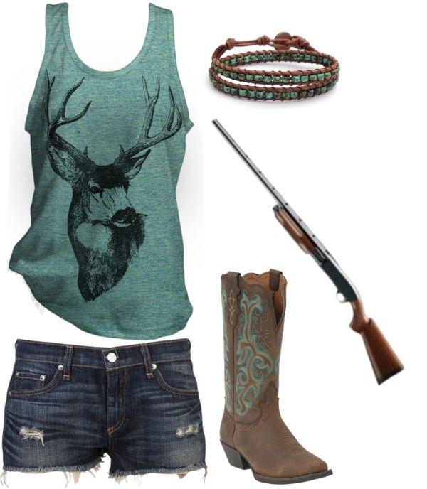 dress style 485 rifle