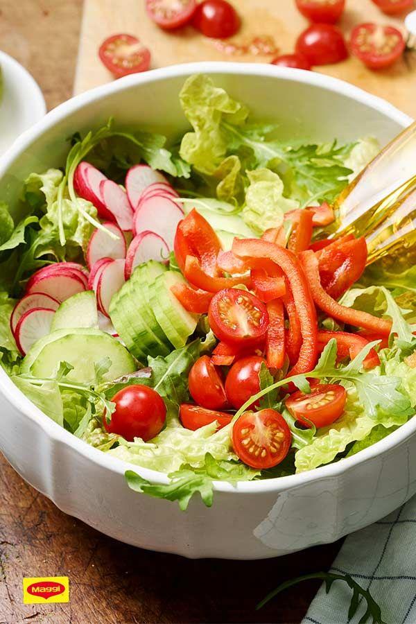 37+ Schnelles dressing fuer gemischten salat 2021 ideen