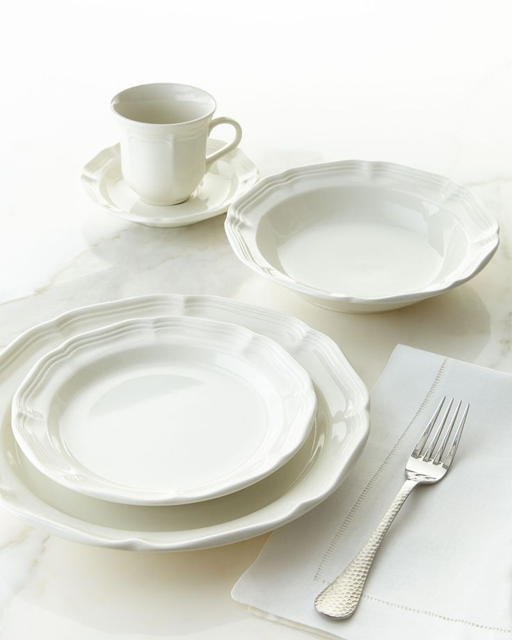 17 Best Images About *dinnerware > Dinnerware Sets* On Pinterest  Baroque, Place Settings And. Kitchen Remodel Pittsburgh. Kitchen Garden Details. Kitchen Remodel Questions. Kitchen Bench Ireland. Kitchen Set Food. Kitchen Shelf Replacement. Jual Kitchen Cart. Kitchen Wall Storage Systems