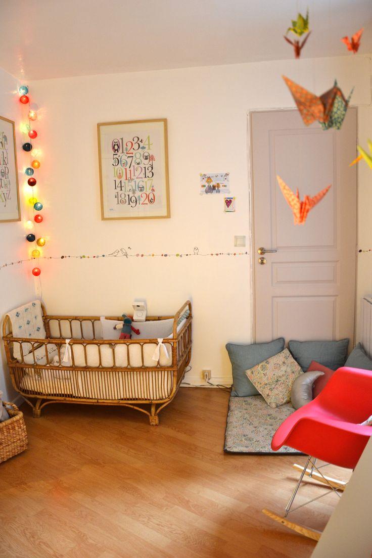 1000+ ideas about Suspension Chambre Enfant on Pinterest ...