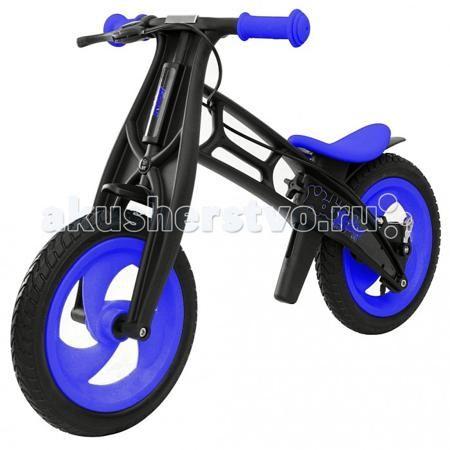 Hobby-bike RT Fly В  — 4950р. ----------------------------------  Беговел Hobby-bike RT Fly В, созданный по немецким технологиям, удивит Вас своими особенностями. Вы оцените высокое европейское качество, инновации и функционал.   Уникальность модели Fly - самое низкое положение сиденья - 30,5 см. Благодаря съемным пластиковы�� деталям Вы сможете установить сиденье на высоту 42 см. Устойчивость, эргономичность и надежность позволит самым маленьким малышам от 2 лет быстро и без страха освоить…