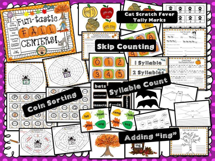104 writing booklet unit 6 Tema-la-englezablogspotro este blogul iubitorilor de limba engleza este locul unde gasiti atat fise de lucru si tabele utile pentru invatarea limbii engleze, cat si rezolvarea exercitiilor din cele mai folosite manuale de limba engleza.