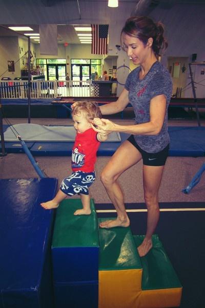 Great Post ace: Gymnastics Class, Gymnastics Training, Boys Gymnastics, Coach, Babies Kids, Baby Gymnastics, Gymnastics Lessons, Gymnastics I, Gymnastics Baby