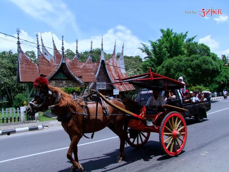 solok  sumatra barat  indonesia