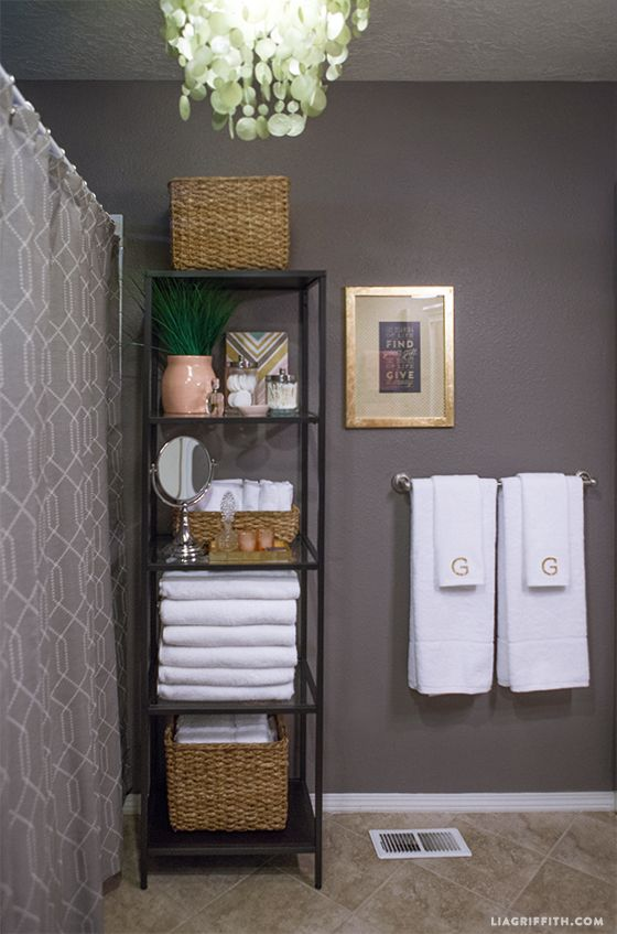 Bathroom Organizers Target best 25+ target bathroom ideas only on pinterest | star wars