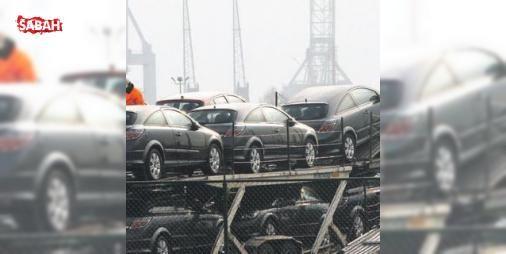 Otomobile ÖTV zammı : Otomobilde yeni ÖTV oranları belli oldu. Yerli modelleri gözeten lüks segmentteki araçları daha çok etkileyen vergi düzenlemesi ile fiyatlar % 3-10 arasında artacak  http://www.haberdex.com/ekonomi/Otomobile-OTV-zammi/98388?kaynak=feed #Ekonomi   #ÖTV #vergi #etkileyen #çok #düzenlemesi