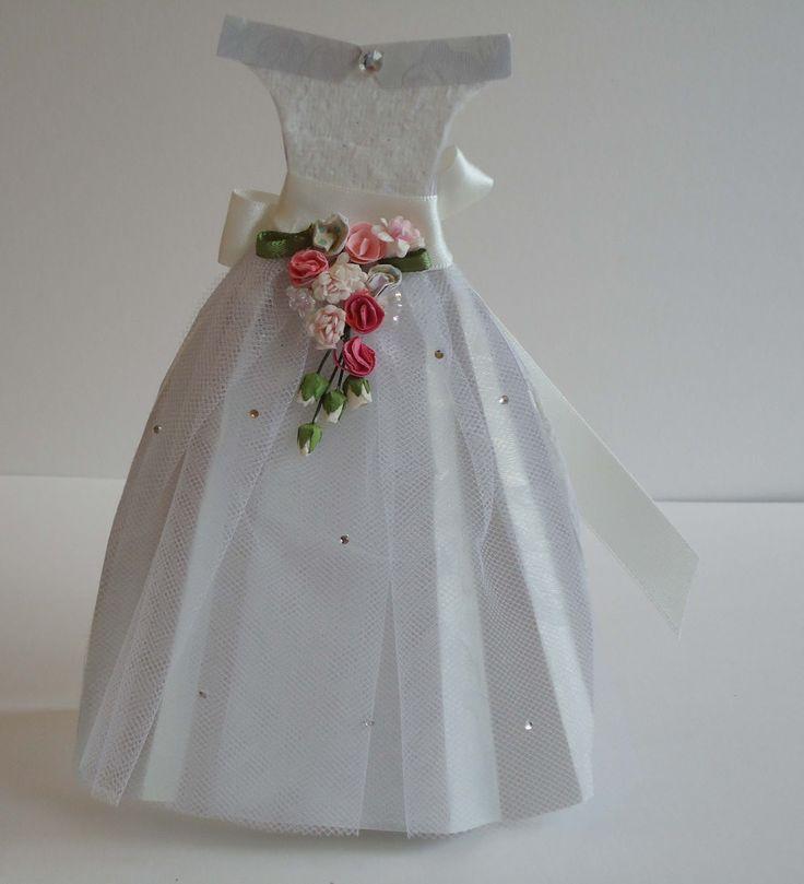 Открытки свадебные платья, для дашеньки днем