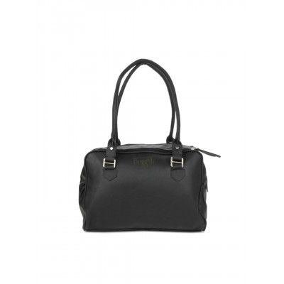 42 best Handbags For Women images on Pinterest | Handbags for ...