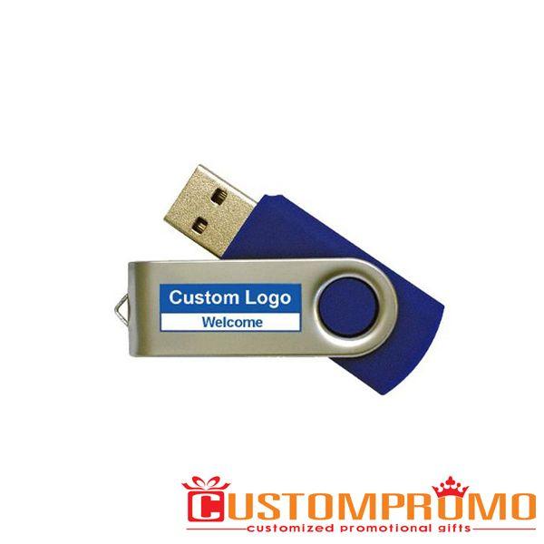 USB Sticks Metall 14020207