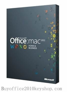 http://www.buyoffice2010keyshop.com/cheap-office-for-mac-2011-home-and-business-license-key.html  Discount Office for Mac 2011 Home and Business License Key