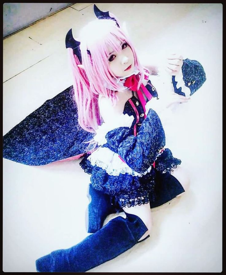 love ru cosplay Momo to