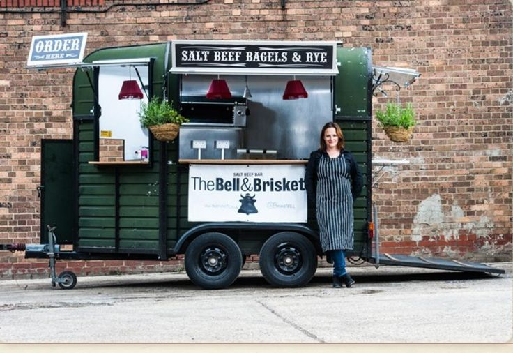 food truck segunda mano - Buscar con Google