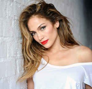 Jennifer Lopez Discography at Discogs