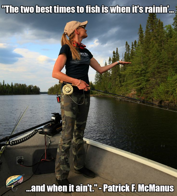 Pin by rusty rustenburg on fly fishing pinterest for Fish for girls