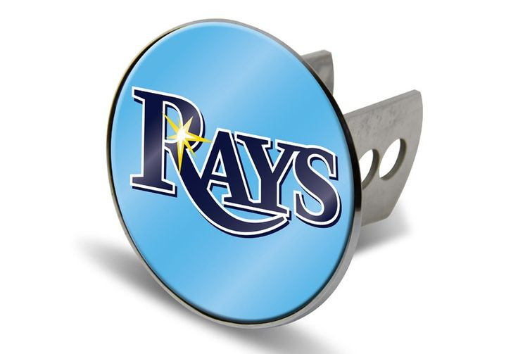 76 Best Mlb Tampa Bay Rays Images On Pinterest Tampa