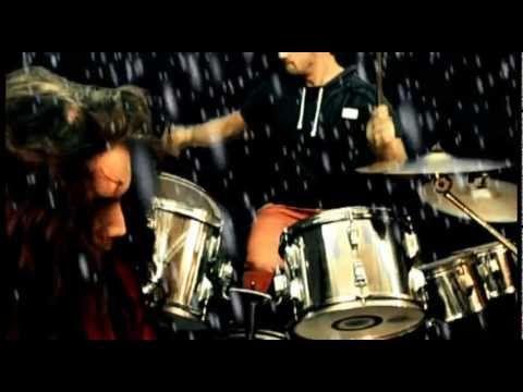 Christmas Metal Songs - We Wish You a Merry Christmas