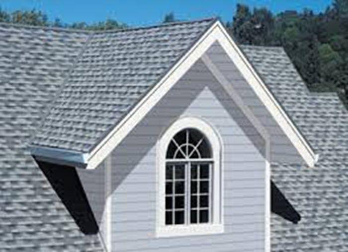 Best 25 Fiberglass Roofing Ideas On Pinterest Patio