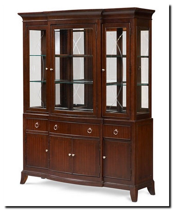 Best 23 China Cabinet Images On Pinterest China Cabinets