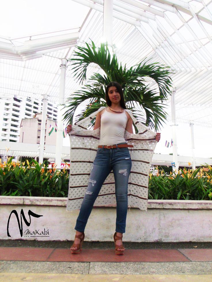 En Cali: Centro comercial Bahía, Cra. 9 # 13A-54, local 4   Centro comercial el tesoro, Cra 7 #13-70 mezanine 104, Local 2.   En Pereira:  Cra 8va # 16-71 edificio San Gabriel, Ofi. 209.    #makalutesoro #makaluBahia #tendencias #makalucali #makalupereira #makalu #modafemenina #fashion #instagramers #fashionLovers #colombia #cali #bloggers #lookbook #shoes