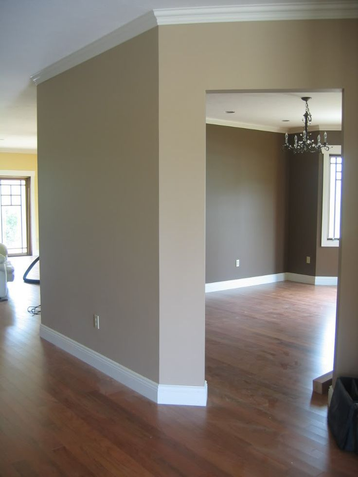 28 29 Best Living Room Paint