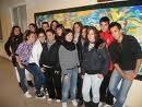 http://www.vitoria-gasteiz.org/wb021/http/contenidosEstaticos/adjuntos/es/75/13/47513.pdf  La participación en las aulas