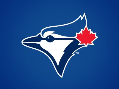Toronto Blue Jays Cap logo - Concept by Dave Rodgers