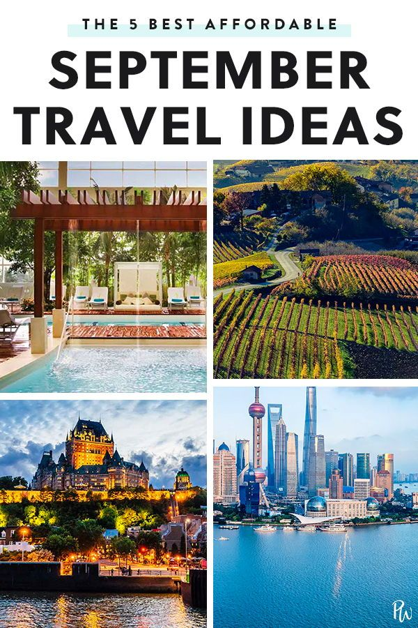 12 Cheapest Places To Travel In 2021 Cheap Places To Travel Places To Travel Honolulu Travel