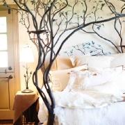<3Dreams Room Decor, Forests Room Ideas, Dreams Rooms Decor, Forests Theme Bedrooms, Forest Themed Bedroom, Forests Beds, Bedrooms Inspiration, Forests Bedrooms Theme, Bedrooms Ideas