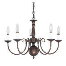 Buy the Capital Lighting 3125BB Burnished Bronze Direct. Shop for the Capital Lighting 3125BB Burnished Bronze 5 Light 1 Tier Candle Style Chandelier and save.