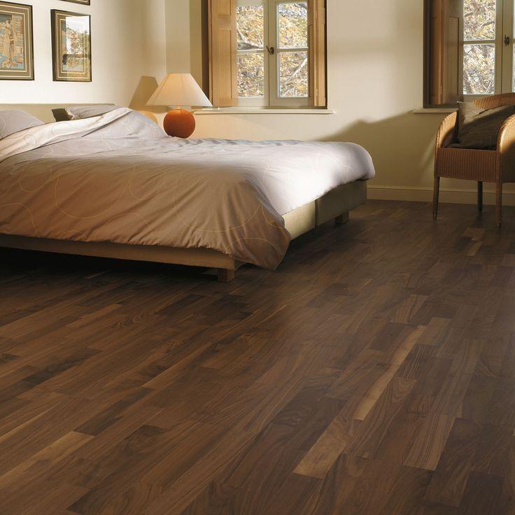 Colours Alauda Oak Effect Long Plank Laminate Flooring 2.45m² Pack | Departments | DIY at B&Q