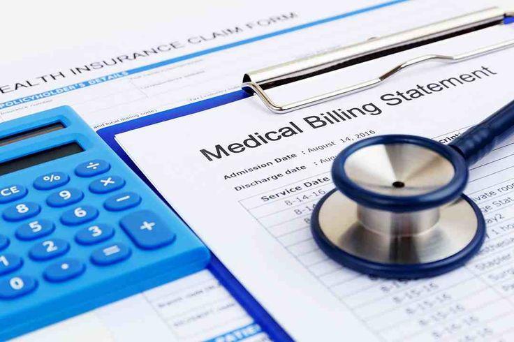 9 best medical billing from home images on Pinterest - podiatric medicine resume example