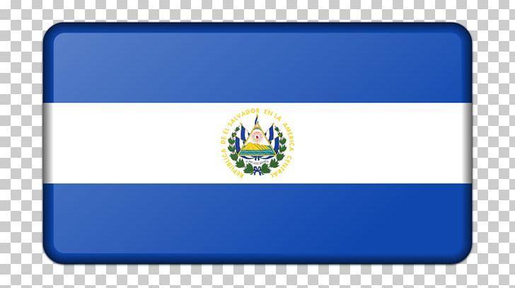 Flag Of El Salvador Flag Of Honduras Flag Of Australia Png Computer Icons El Salvador Emblem Emoticon Flag El Salvador Flag Australia Flag Honduras Flag