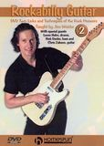 Rockabilly Guitar: Licks and Techniques of the Rock Pioneers, Vol. 2 [DVD] [English] [1991], 10397015